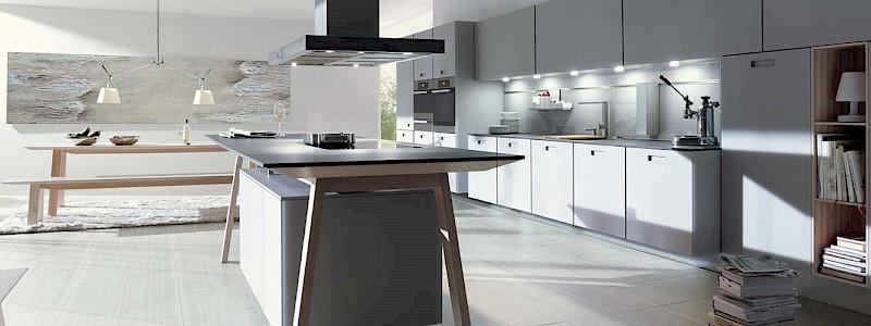 k chen warendorf in unserem k chenstudio ihre k che kaufen. Black Bedroom Furniture Sets. Home Design Ideas